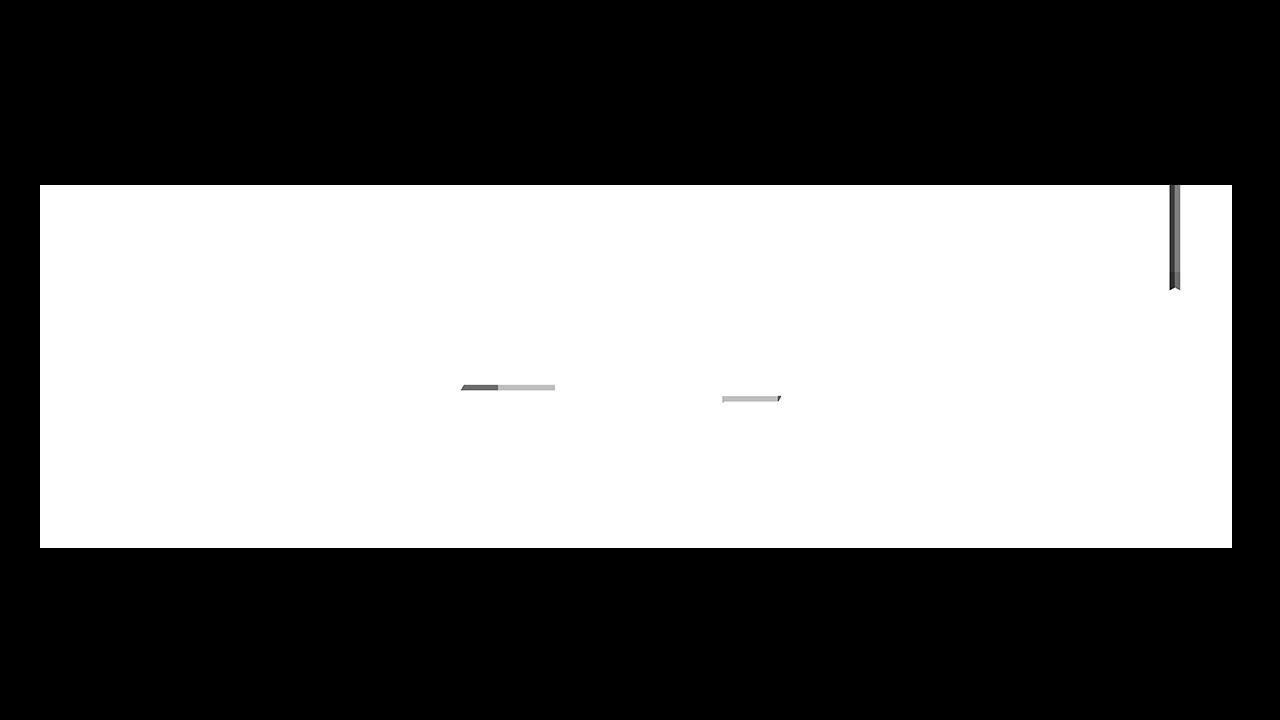 itsdance-escoladedanca